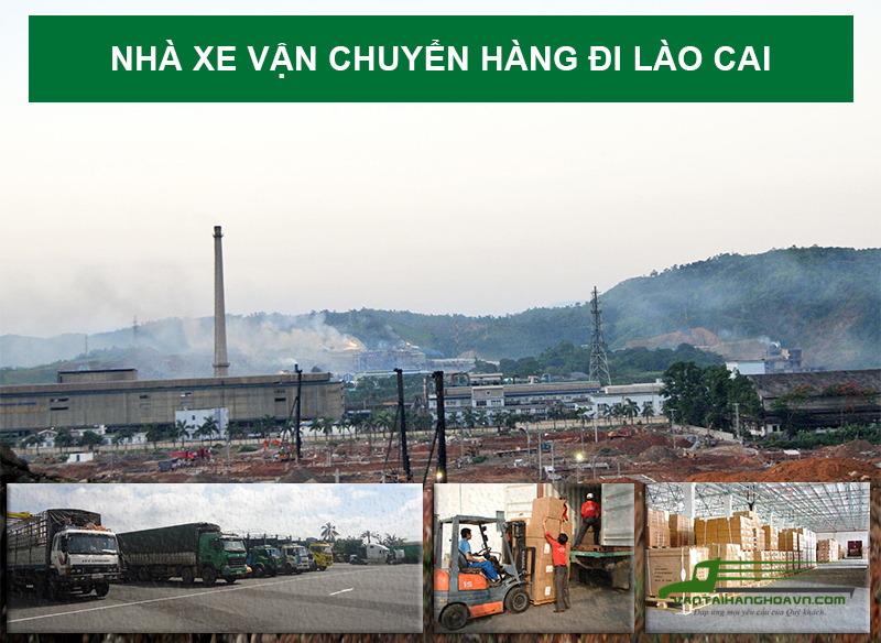 nha-xe-van-chuyen-hang-di-lao-cai