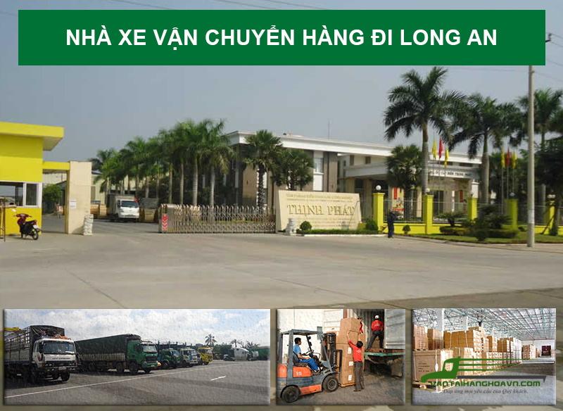 nha-xe-van-chuyen-hang-di-long-an