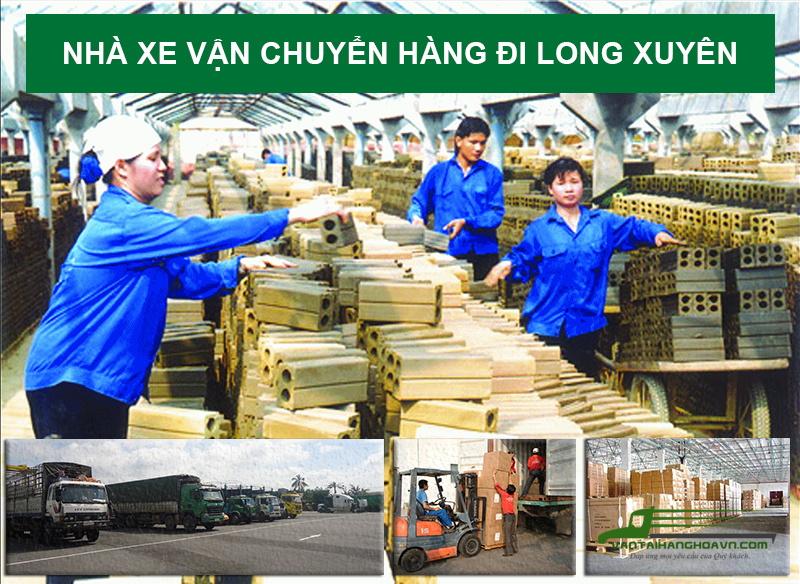 nha-xe-van-chuyen-hang-di-long-xuyen