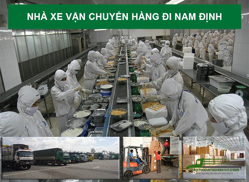 nha-xe-van-chuyen-hang-di-nam-dinh