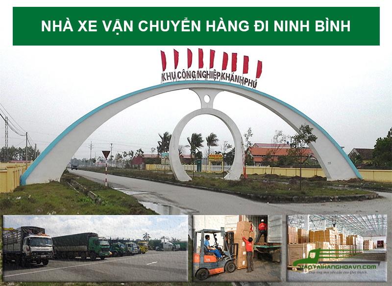 nha-xe-van-chuyen-hang-di-ninh-binh
