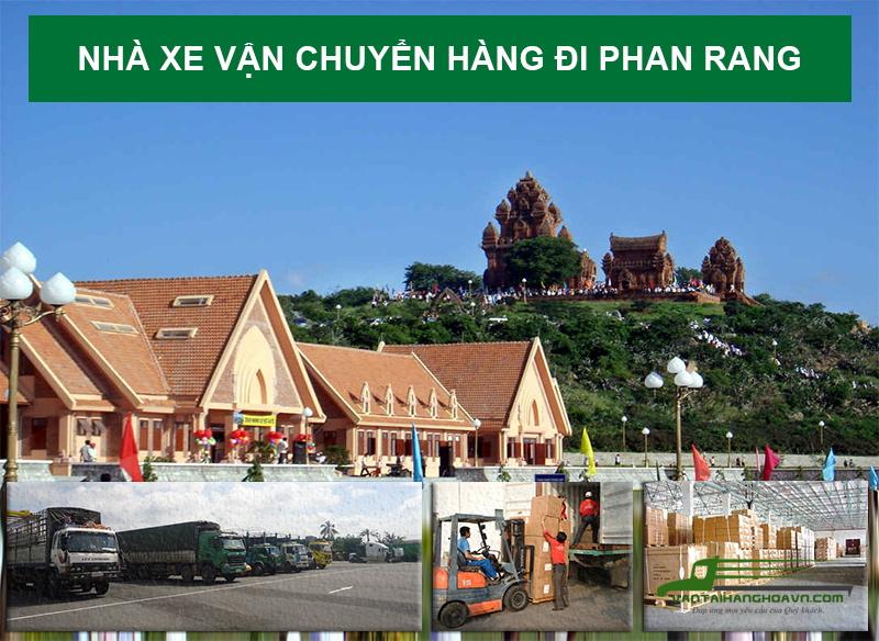 nha-xe-van-chuyen-hang-di-phan-rang