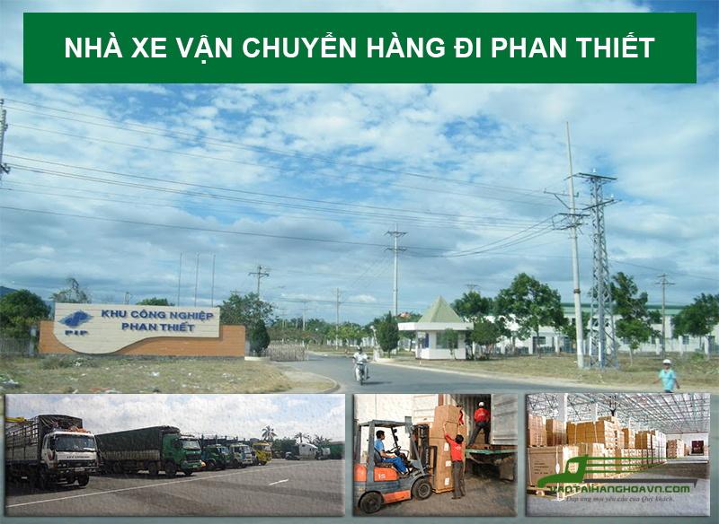 nha-xe-van-chuyen-hang-di-phan-thiet