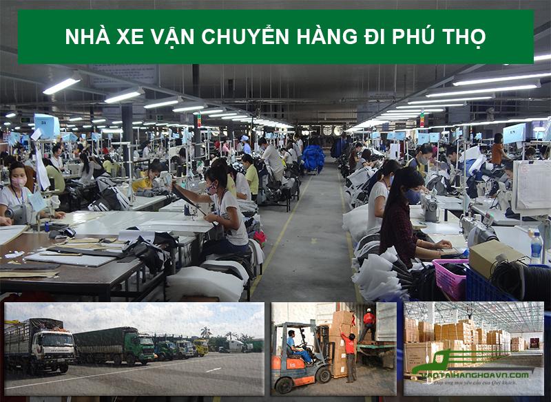 nha-xe-van-chuyen-hang-di-phu-tho