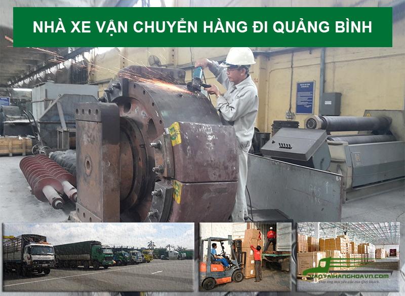 nha-xe-van-chuyen-hang-di-quang-binh
