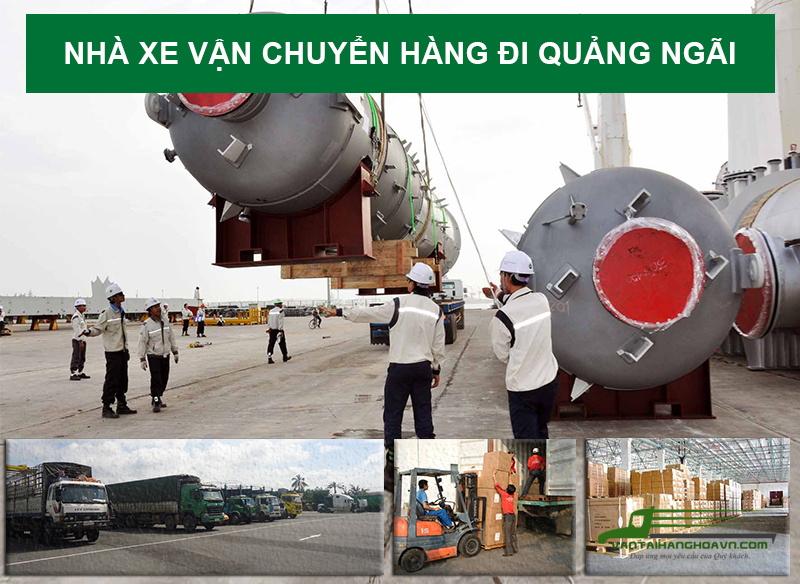 nha-xe-van-chuyen-hang-di-quang-ngai