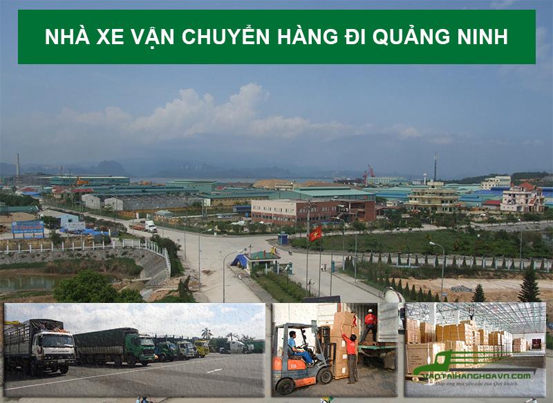 nha-xe-van-chuyen-hang-di-quang-ninh