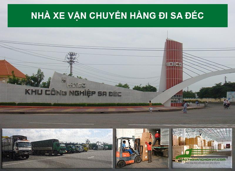 nha-xe-van-chuyen-hang-di-sac-dec