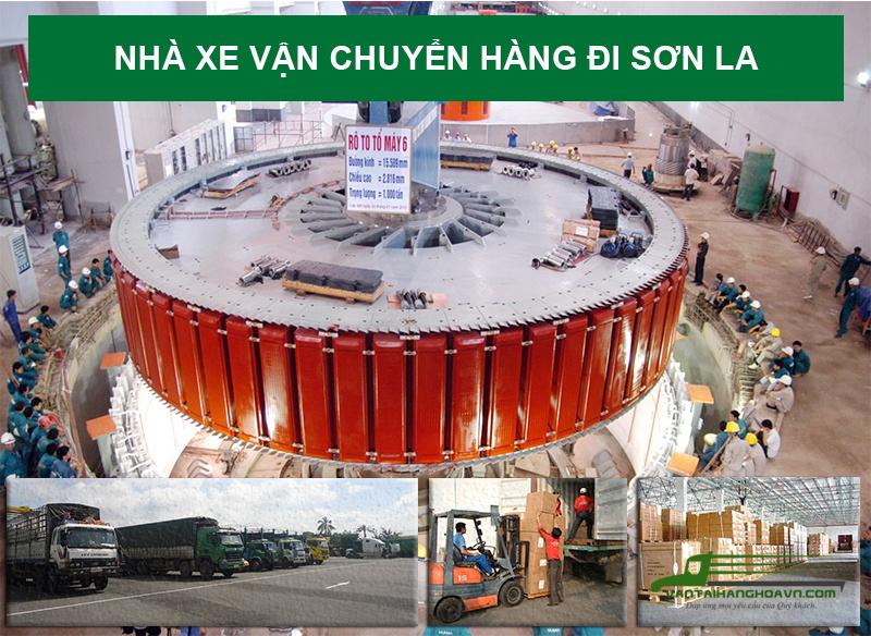 nha-xe-van-chuyen-hang-di-son-la