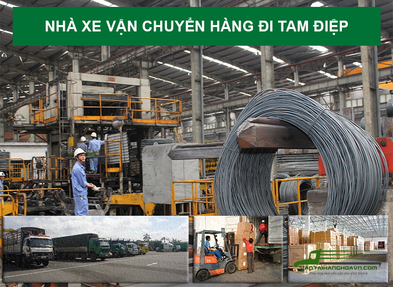 nha-xe-van-chuyen-hang-di-tam-diep