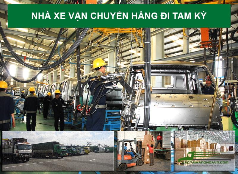nha-xe-van-chuyen-hang-di-tam-ky