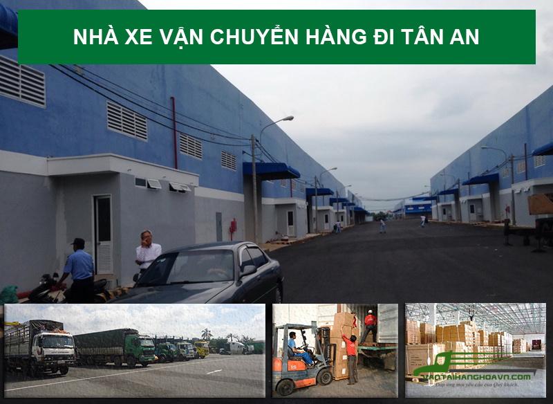 nha-xe-van-chuyen-hang-di-tan-an