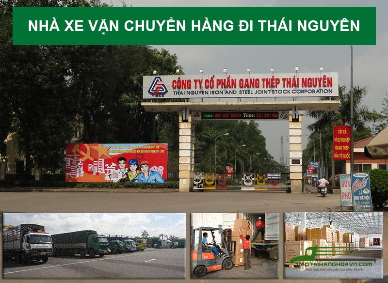 nha-xe-van-chuyen-hang-di-thai-nguyen