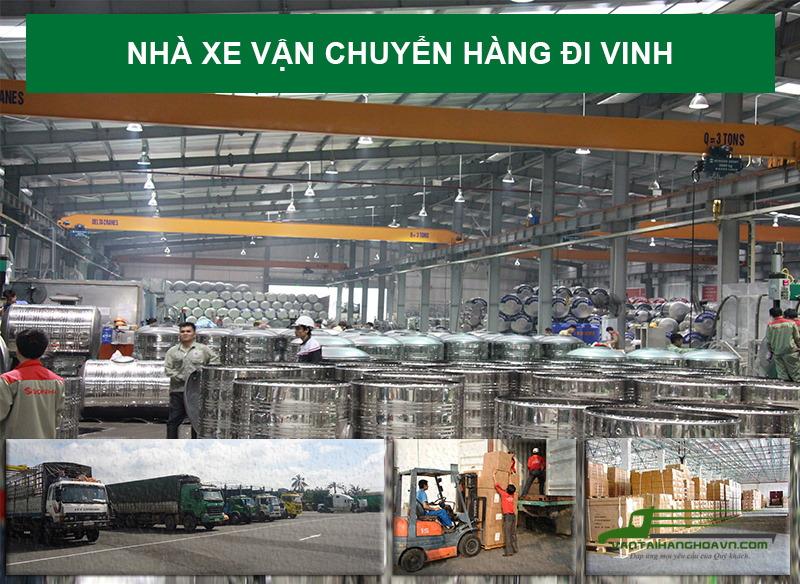 nha-xe-van-chuyen-hang-di-thanh-pho-vinh