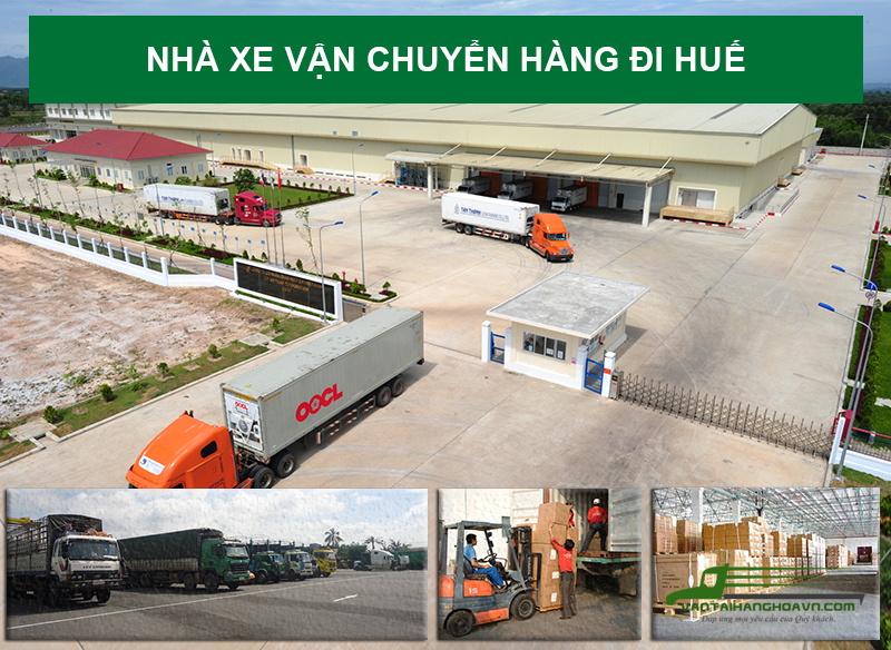 nha-xe-van-chuyen-hang-di-thua-thien-hue
