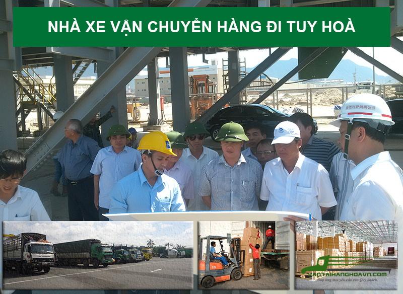nha-xe-van-chuyen-hang-di-tuy-hoa