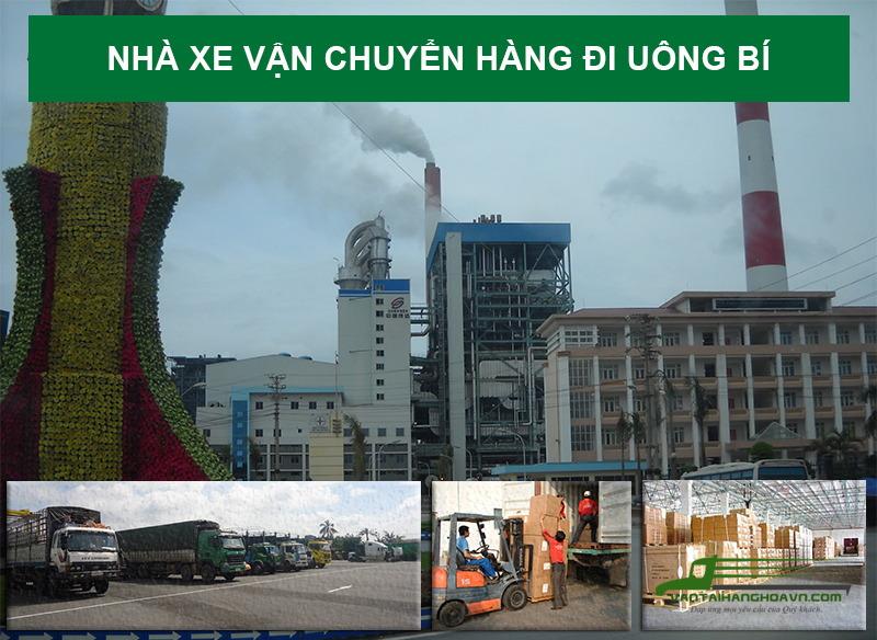 nha-xe-van-chuyen-hang-di-uong-bi