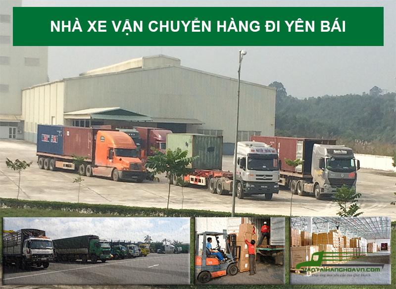 nha-xe-van-chuyen-hang-di-yen-bai