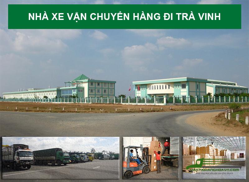 nha-xe-van-chuyen-hang-di-tra-vinh