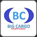 Hinh anh logo cua Big Cargo