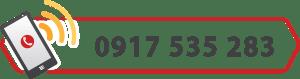 hotline_0938774442